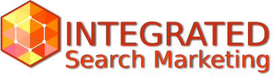 Integrated Search Marketing